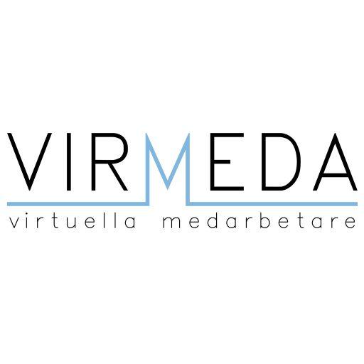 Den virtuella bolagsjuristen