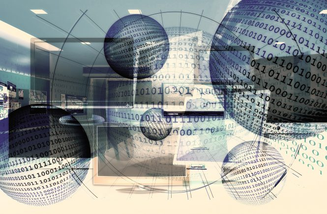 Dataskyddsförordning
