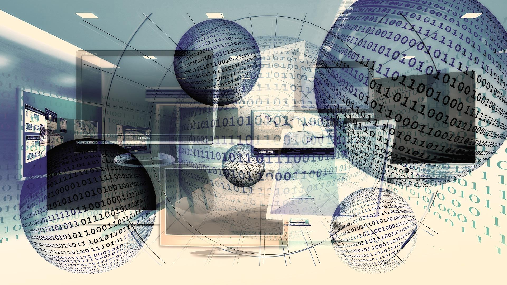 Har du koll på vad den nya dataskyddsförordningen innebär för ditt företag?