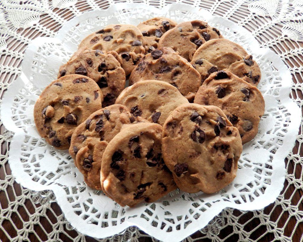 Cookie-lagen