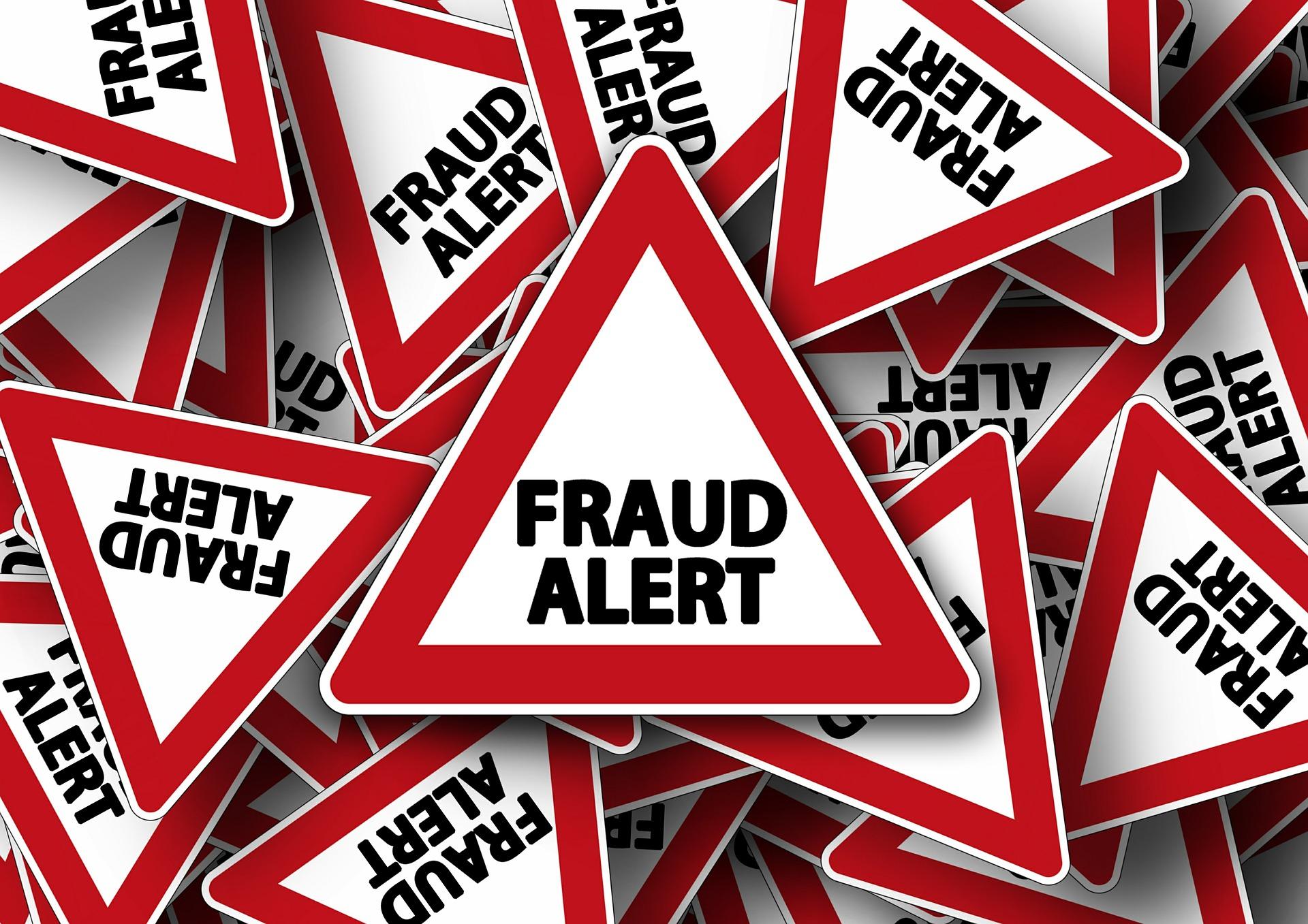 Skydda ditt företag mot fakturabedrägeri