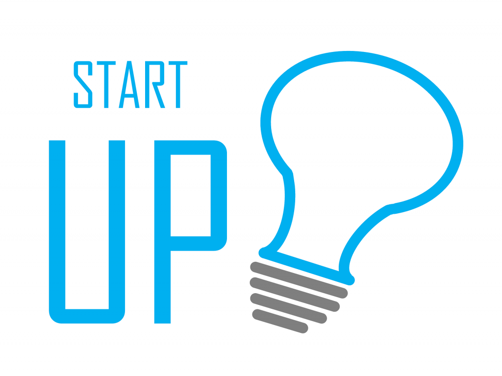 Startup juridik