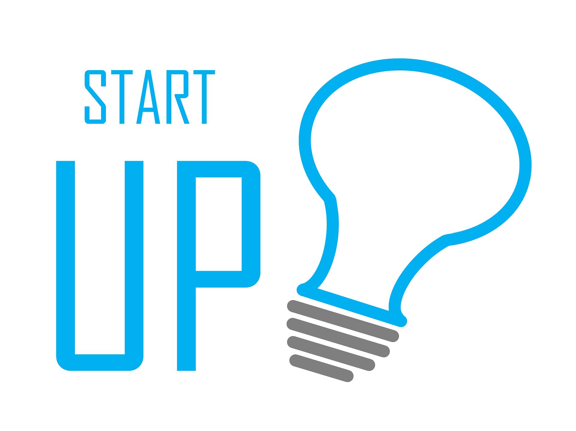 Immaterialrätt för startups