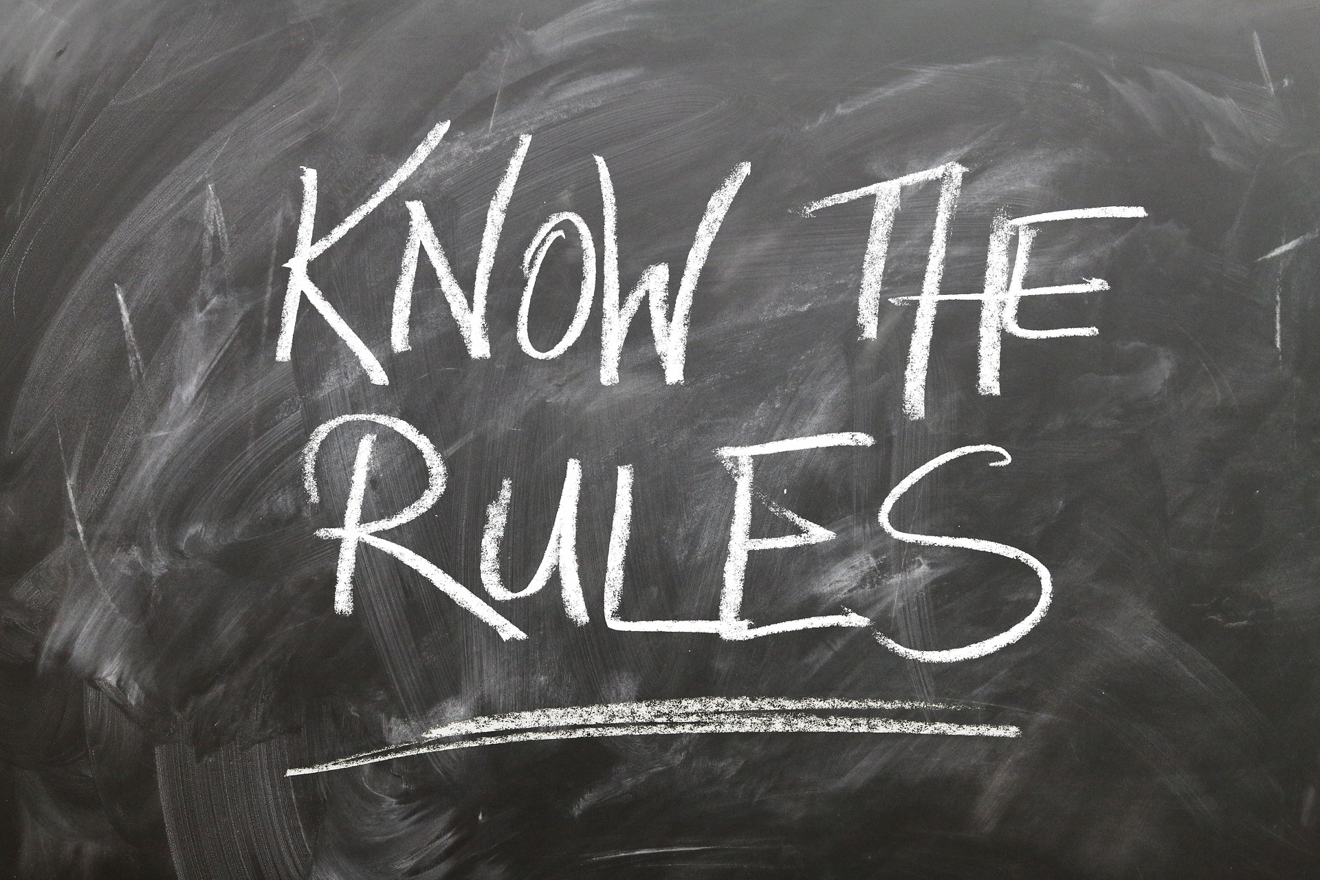 Lagändringar 2017- Lista med de 10 viktigaste ändringarna för dig som företagare – Del 1