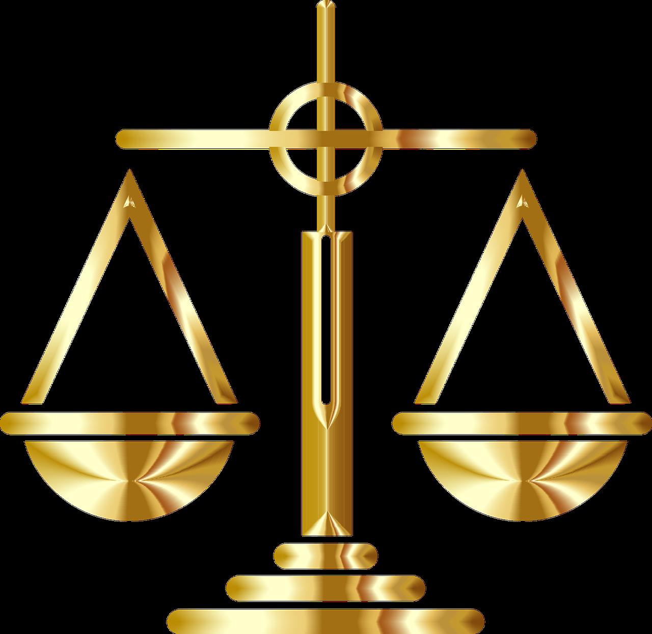 Avtalstvist- hur går en domstolsprocess till?